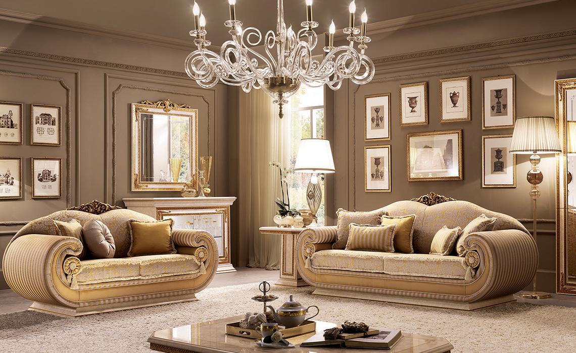 Italian furniture furniture store in leicester world for Italian soggiorno