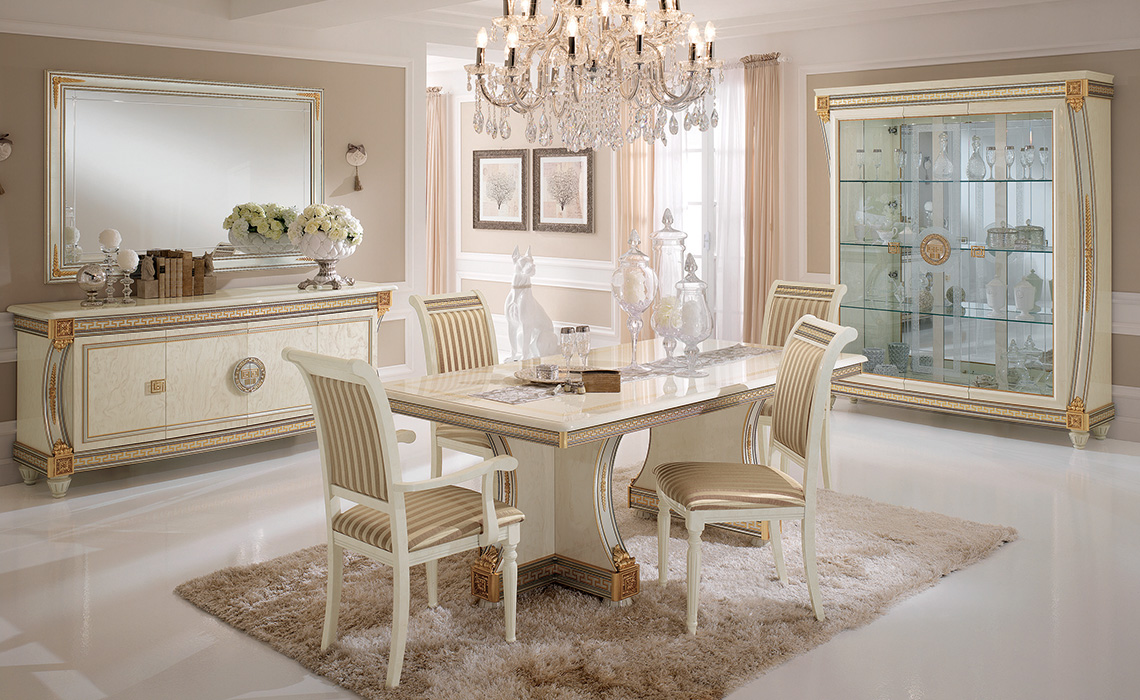 Dining Room Furniture Store In Leicester