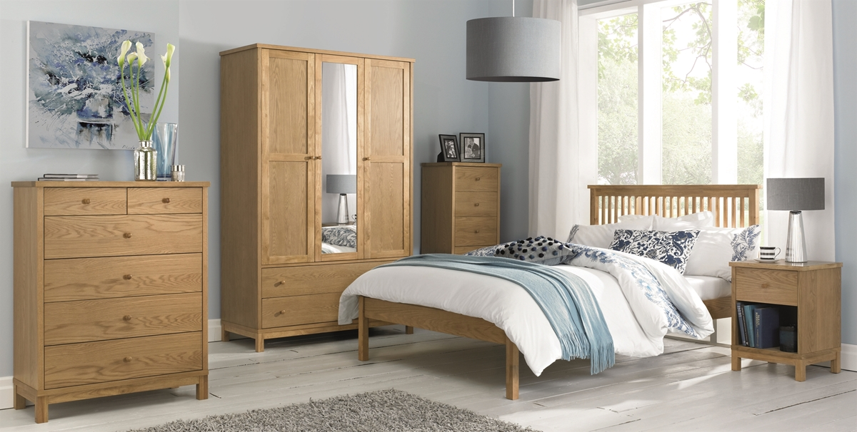 bedroom furniture Furniture Store in Leicester