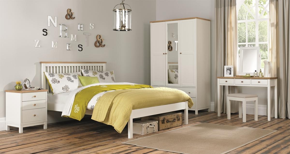 hampstead two tone bedroom furniture. hampstead two tone bedroom furniture e