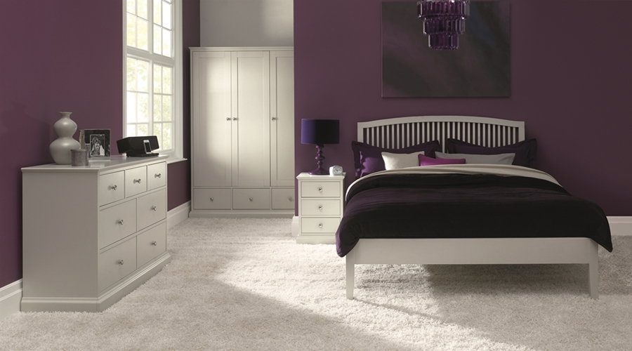 elegant fine piece bedroom furniture. Fine Profiles Add A Touch Of Class, Giving Elegance And Grace To This Beautifully Understated Bedroom Range . Elegant Piece Furniture
