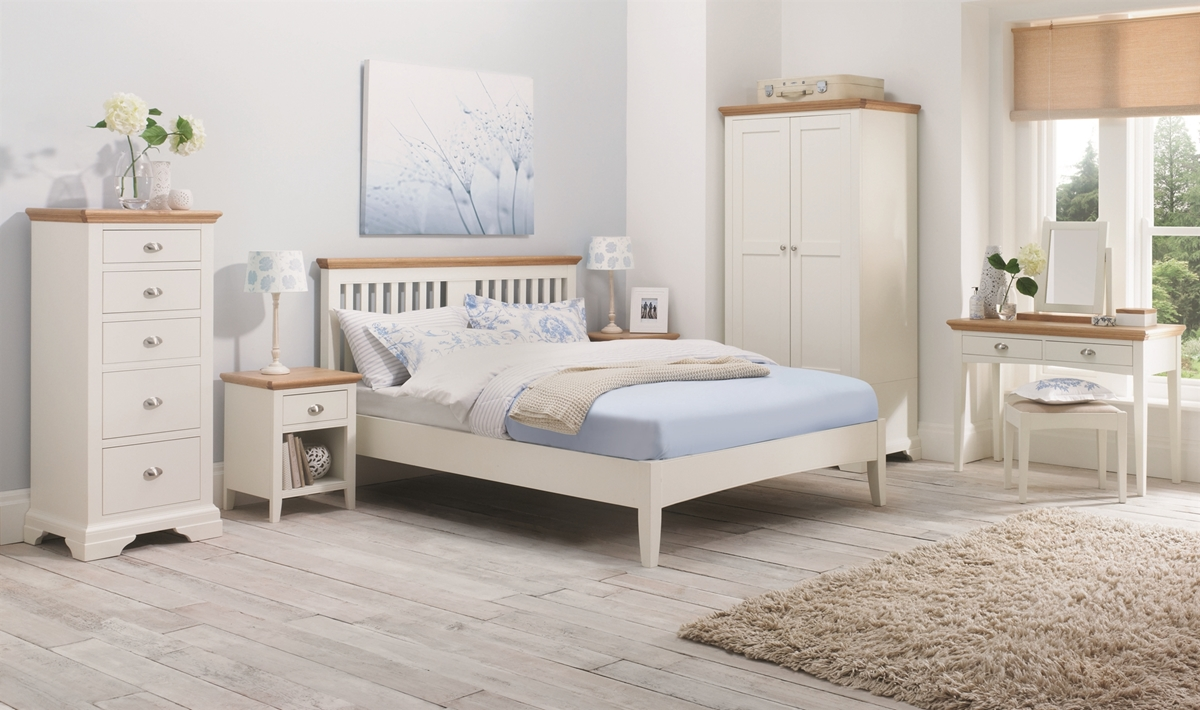 bedroom furniture / Furniture Store in Leicester | World of Furniture