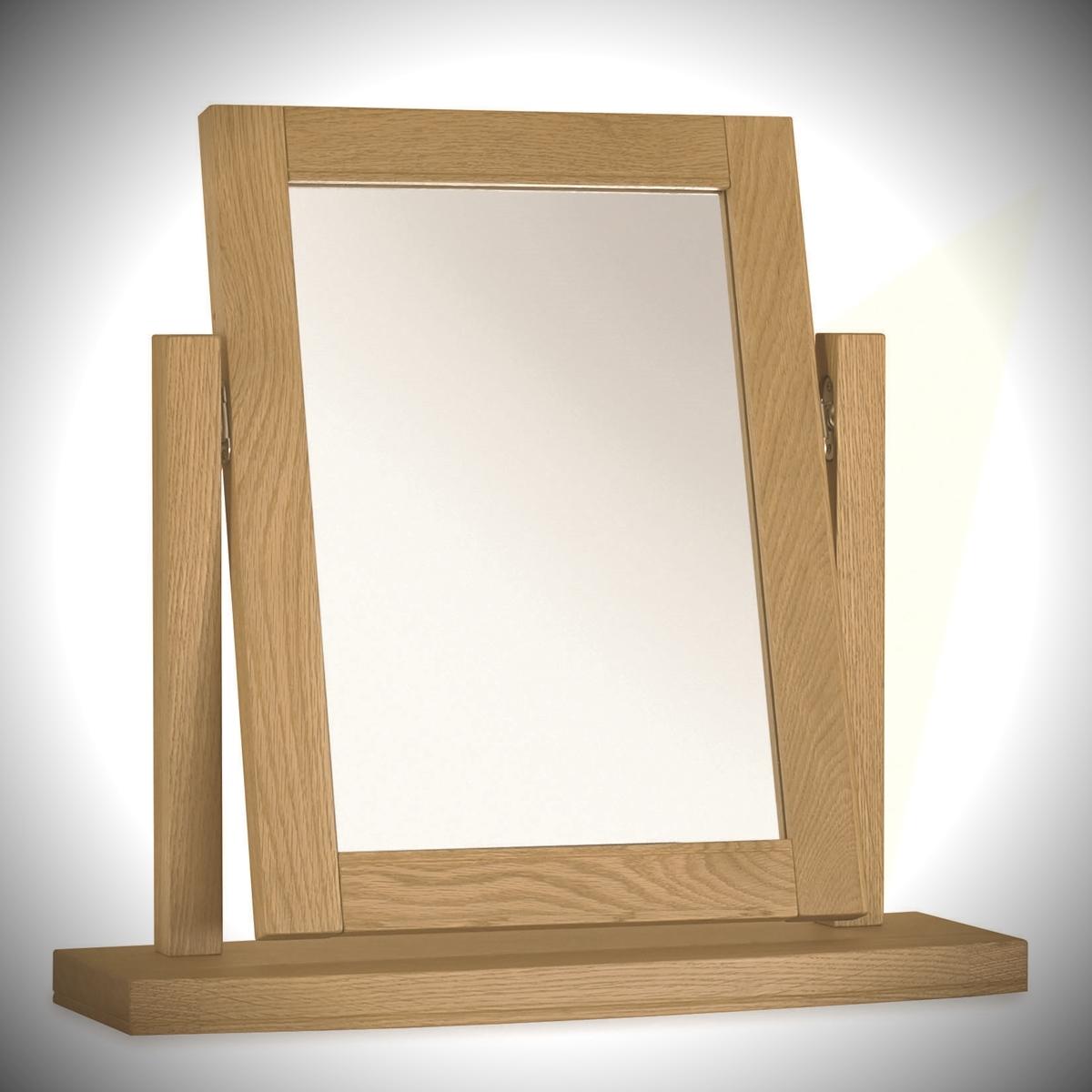 Oak Bedroom Vanity Bedroom Furniture Furniture Store In Leicester World Of Furniture