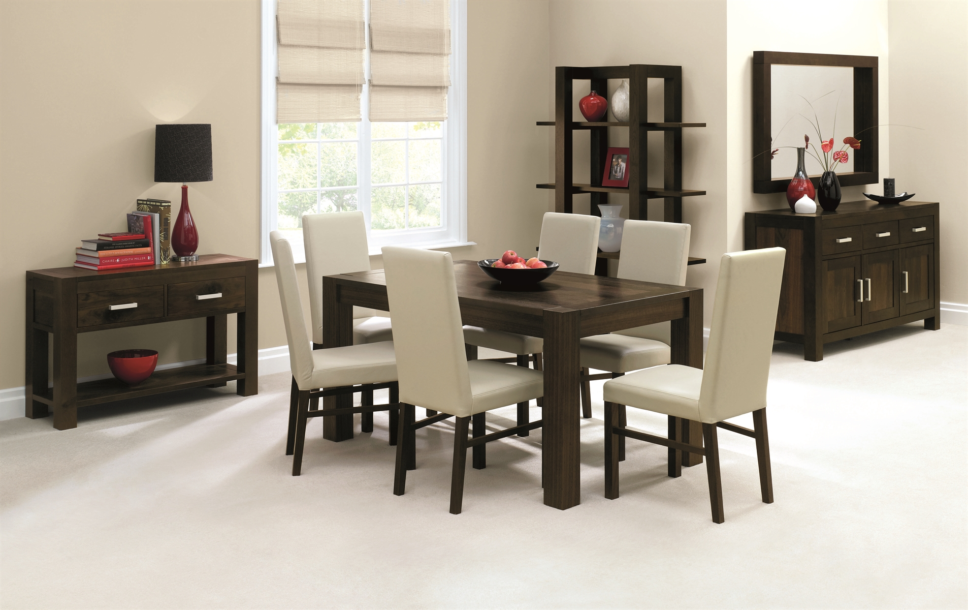 dining room furniture furniture store in leicester world of