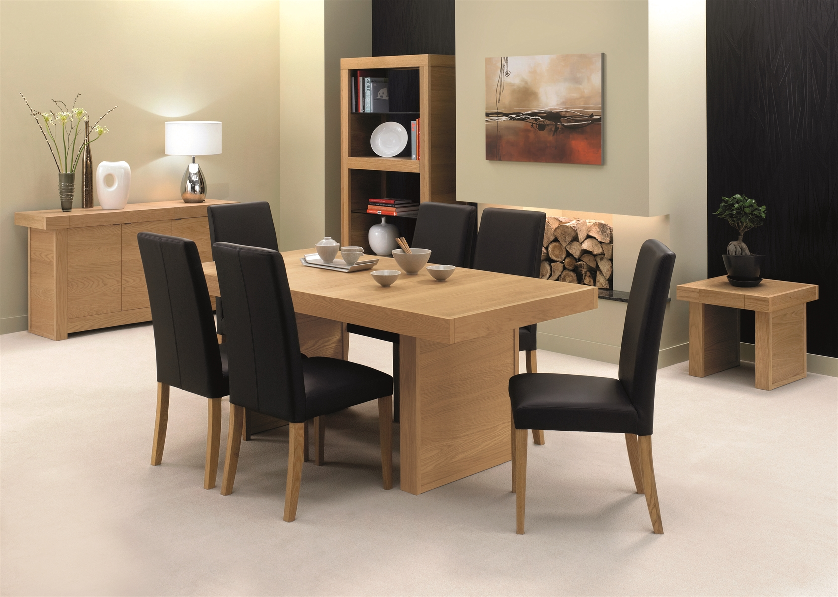 dining room furniture Furniture Store in Leicester