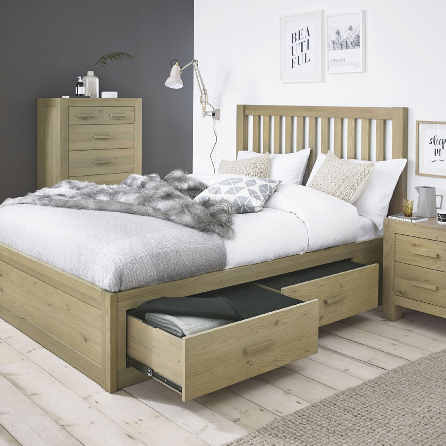Bedroom Furniture Furniture Store In Leicester World