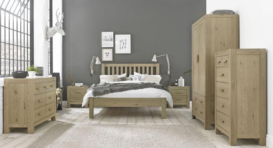 Bedroom Furniture Leicester Bedroom Furniture Leicester Bedroom Leicester Fitted Bedrooms