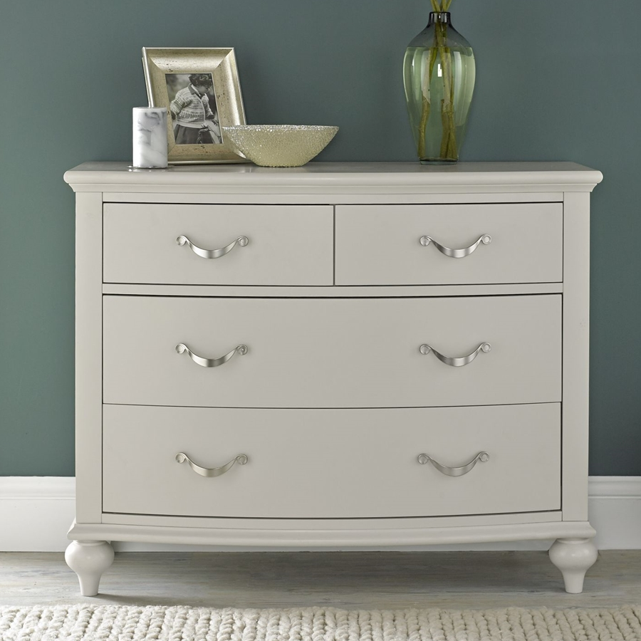 Borgsjo Glass Door Cabinet Ikea ~   Dressing Table also Bedroom Furniture Furniture Store In Leicester