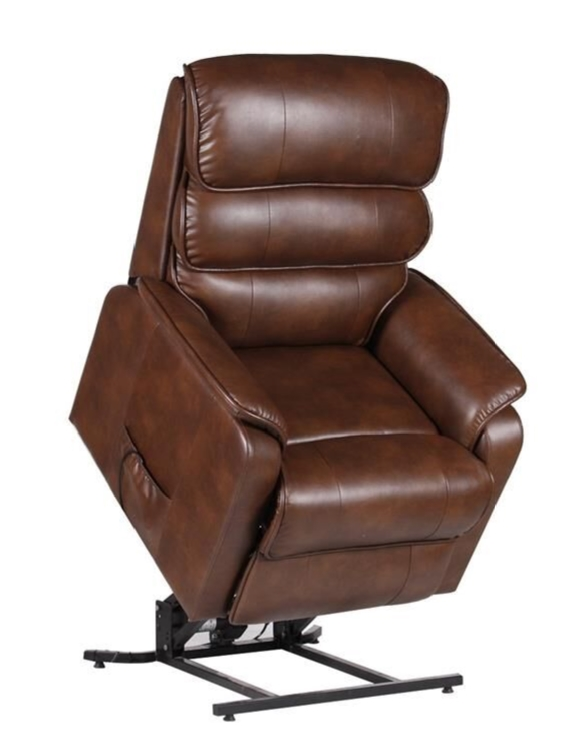 Recliner Chairs Uk Only 28 Images Elano Best Leather