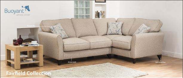 Amazing Fairfield Furniture Stores With Fairfield Furniture Stores
