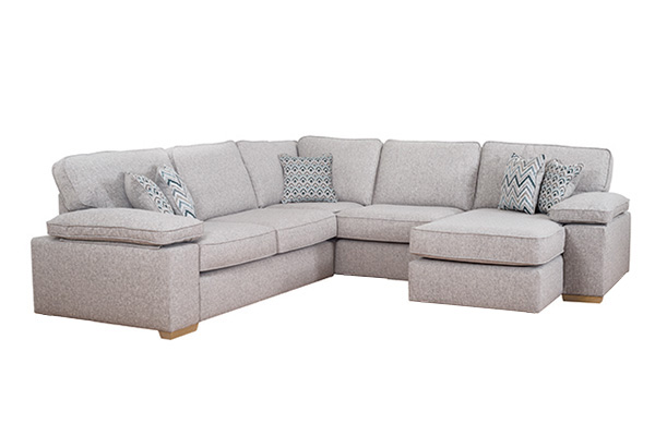 fabric sofa furniture store in leicester world of