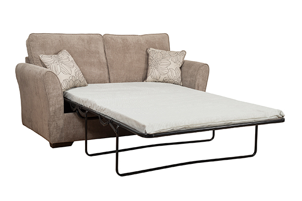 Sofa 120 Cm Breit Giorgio Sofa Bed Sofa Beds From Die Collection Architonic Cm Sitztiefe 61 Cm
