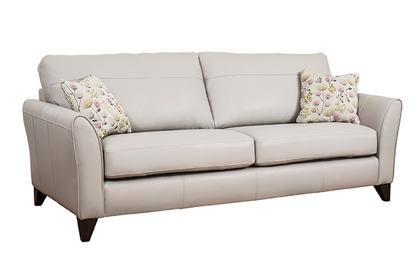 Fairfield Performance 4 Seater Sofa ...