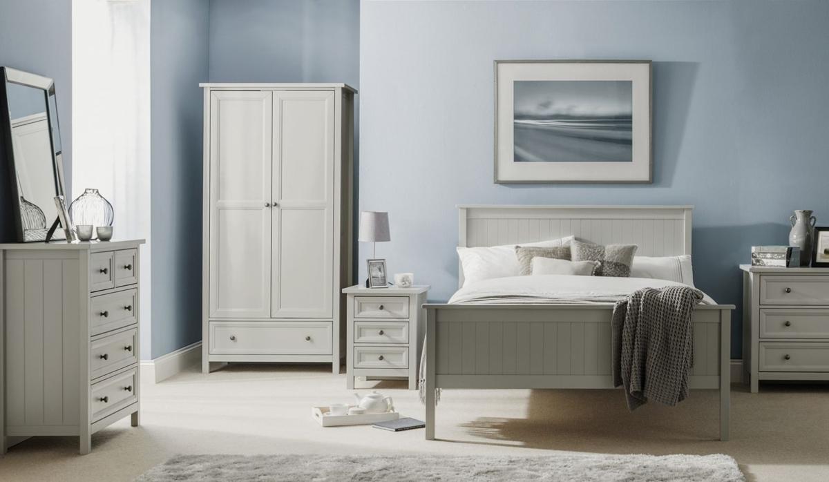 Barcelona Bedroom Furniture Range Bedroom Furniture Fast
