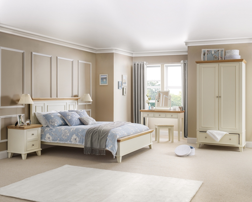 bedroom furniture furniture store in leicester world of furniture
