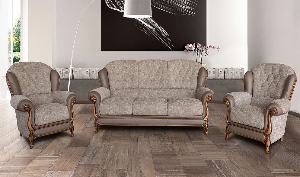 leather sofa furniture store in leicester world of furniture. Black Bedroom Furniture Sets. Home Design Ideas