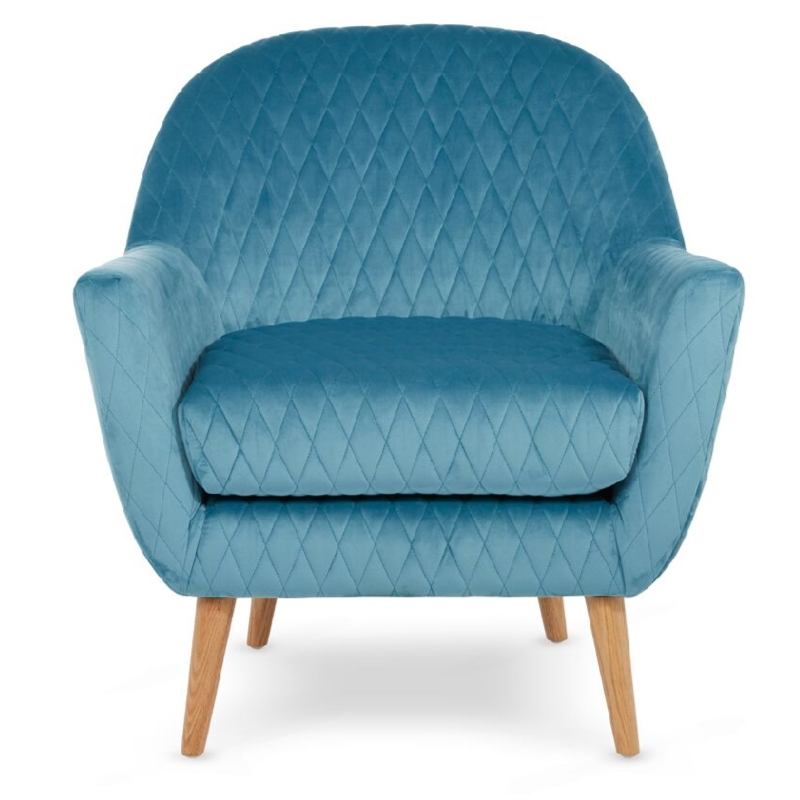 Cyan furniture home design ideas and pictures for Furniture and home decor hamilton county