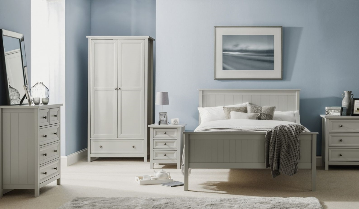bedroom furniture / Furniture Store in Leicester  World of Furniture
