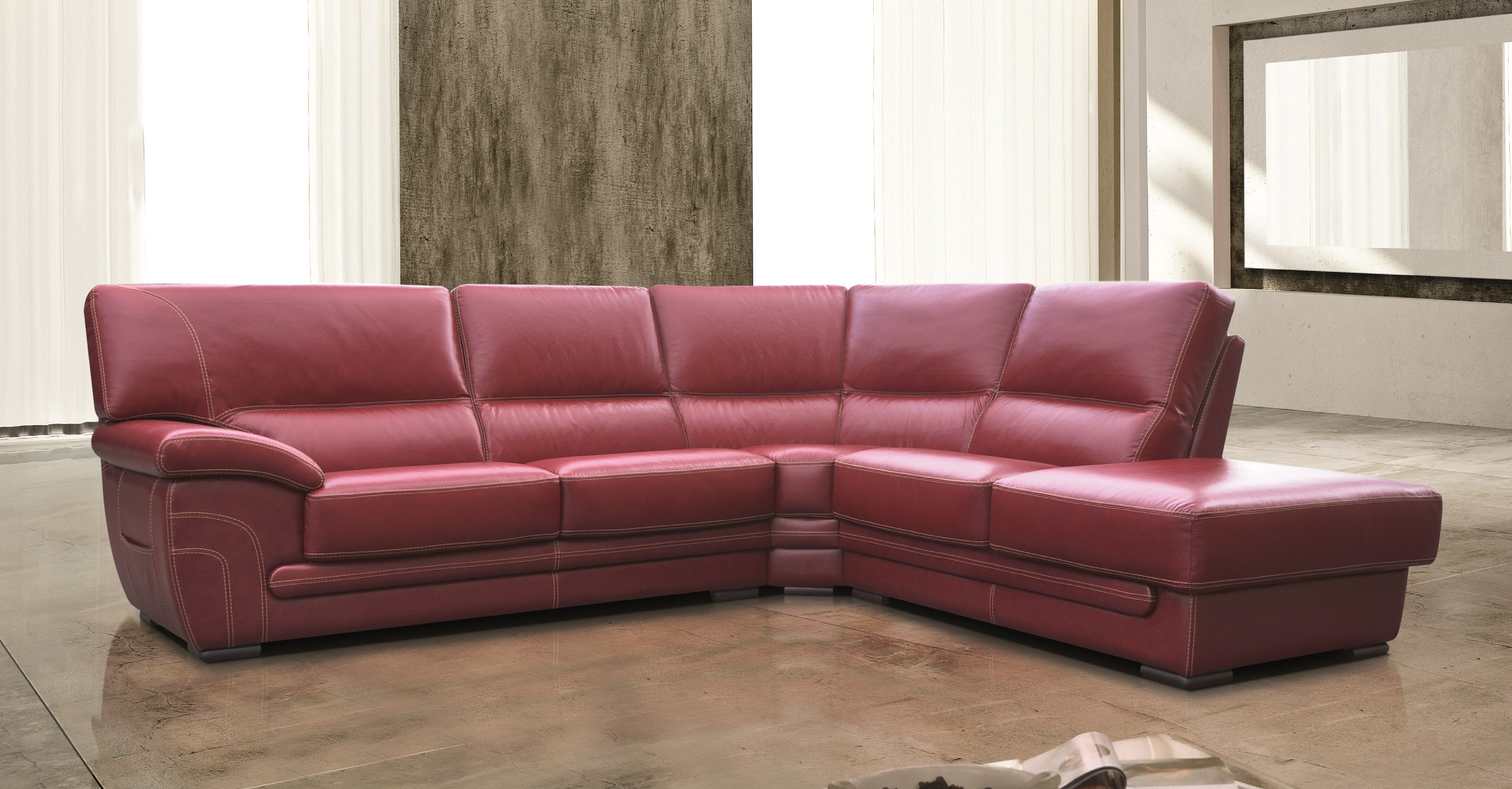 Leather Sofas In Leicester Www Redglobalmx Org